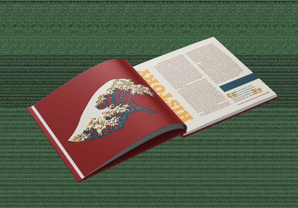 Book Mockup Inside Pg1 (version 2)