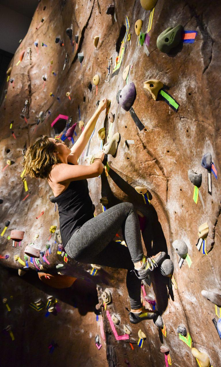 climb-2