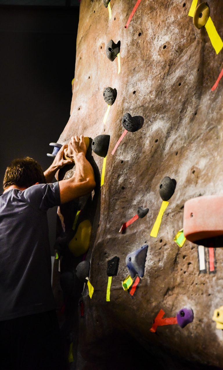 climb-4