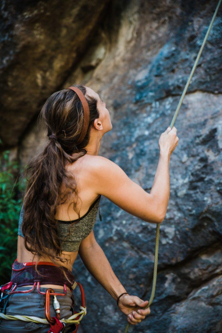 climb-5