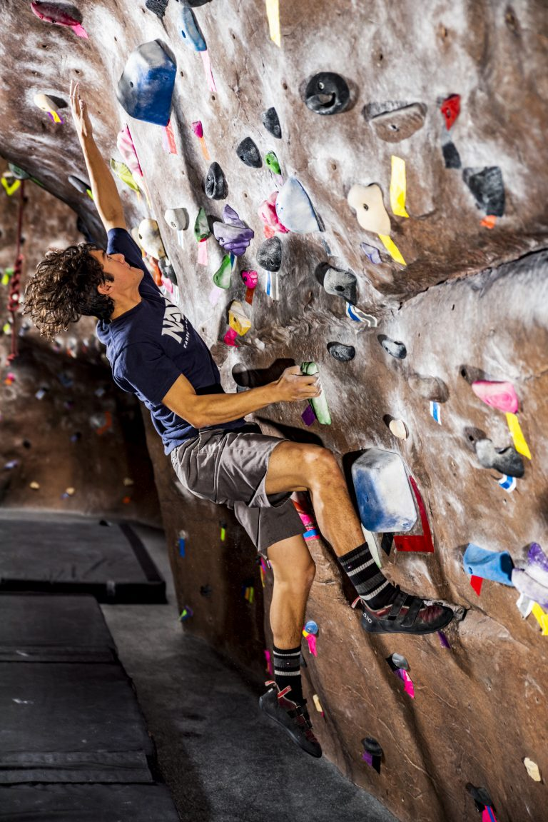 climb-6