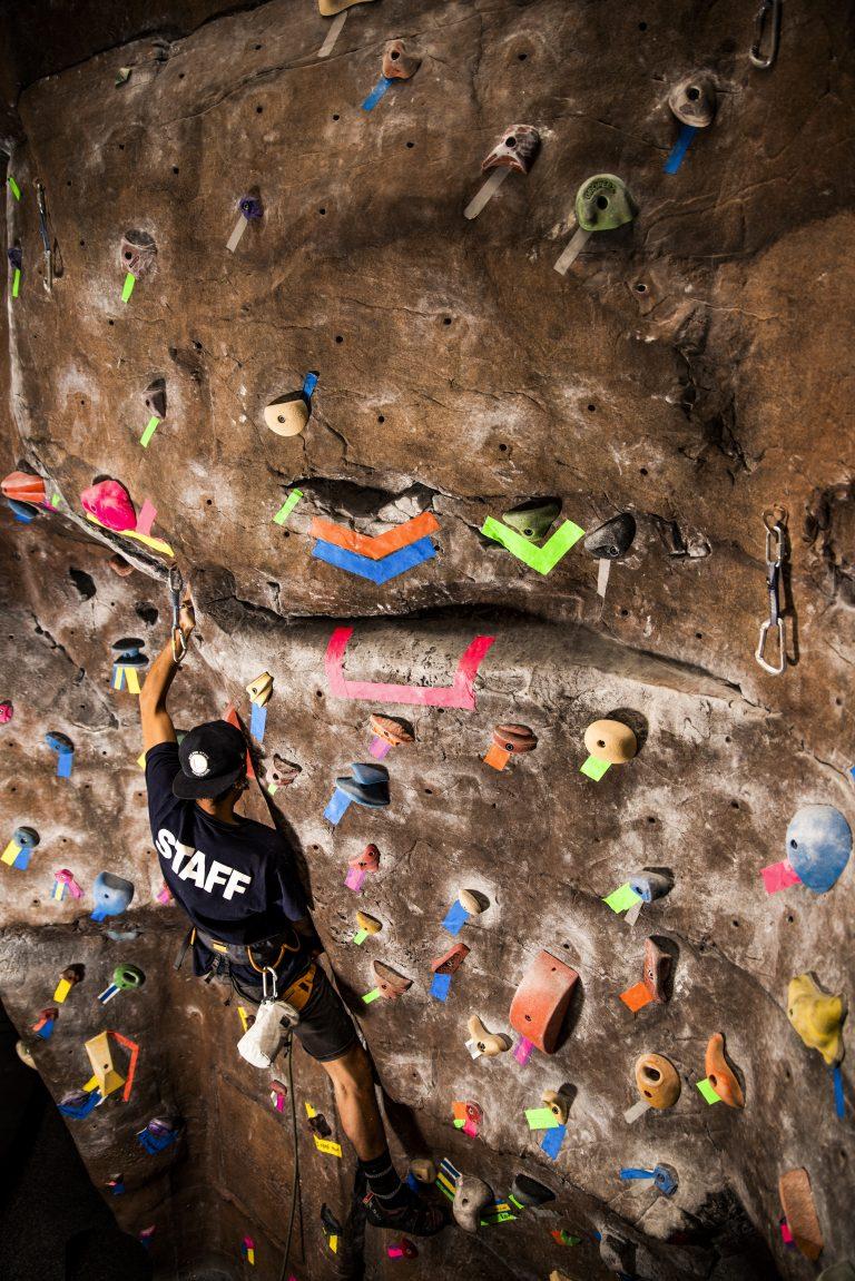 climb-9